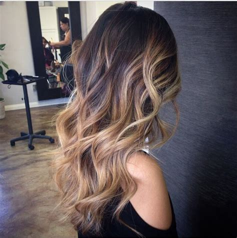 blonde hairstyles spring 2016 hair color for spring 2016 nail art styling