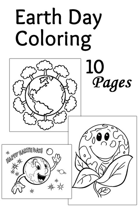 preschool coloring pages earth day top 20 free printable earth day coloring pages online