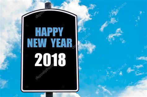 new year cardiff 2018 gott nytt 229 r 2018 stockfotografi 169 stanciuc1 74090131