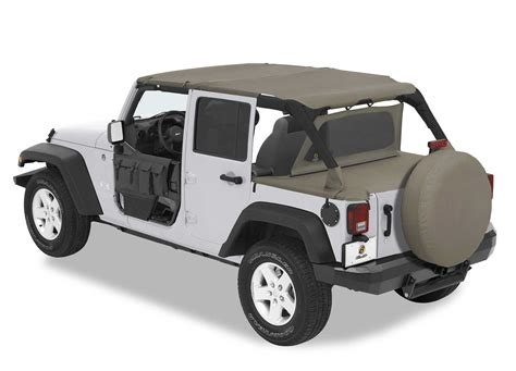 wrangler summer tops jeep summer tops 28 images jeep wrangler jk wrangler