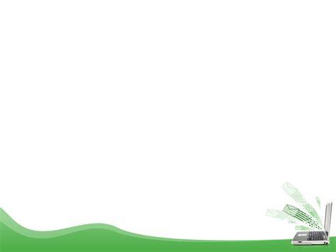 background design for email sending emails from laptop backgrounds presnetation ppt