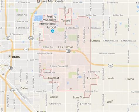 zip code map gardena ca earlimart ca pictures posters news and videos on your