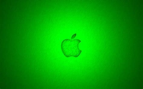 green wallpaper mac apple inc wallpaper green apple wallpapers hd