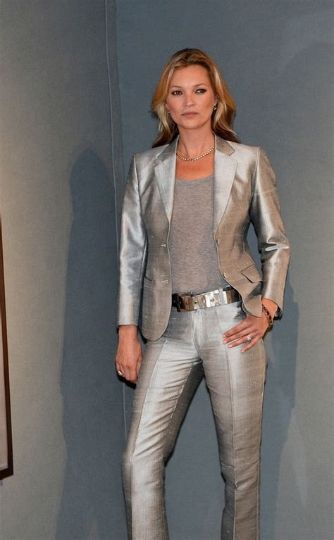 classic  chic pantsuits   styles