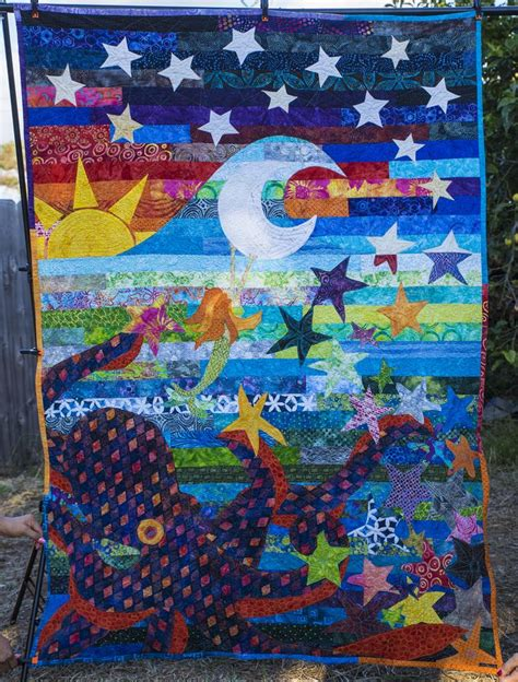 indonesia dialing pattern 38 best sun moon stars quilt images on pinterest star