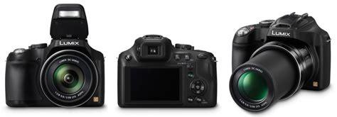 Nikon Coolpix L840 Prosumer Wifi Nfc Tilt Lcd Terlaris kamera digital prosumer terbaik harga 2 3 jutaan panduan membeli