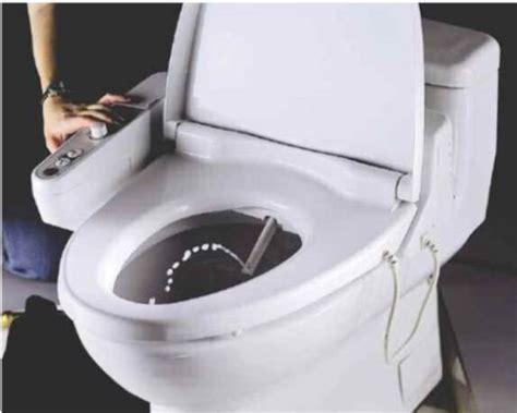 Bidet Near Me 5 Japanese Things That The Visitors Find Amazing Japan Info