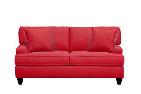 American Signature Furniture De american signature furniture de 28 images american signature furniture amsigfurniture on