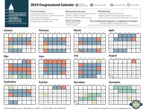 Uf Mba Program Calendar by Bitcoin Supporters Went To Every Member Of Congress On