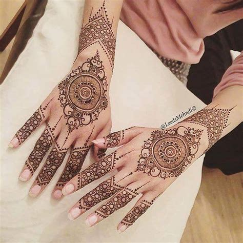 henna tattoo in leeds indian mehndi designs top 10 best mehndi designs wfwomen