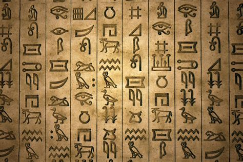 rosetta stone nedir these facts about the egyptian hieroglyphs will simply