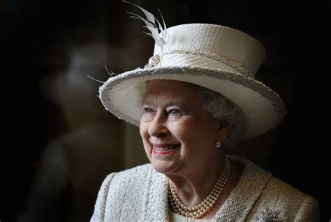 queen elizabeth ii 25 regal facts about queen elizabeth ii mental floss