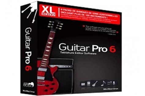 guitar pro 6 crack keygen download free full version guitar pro 6 crack with keygen mac free download