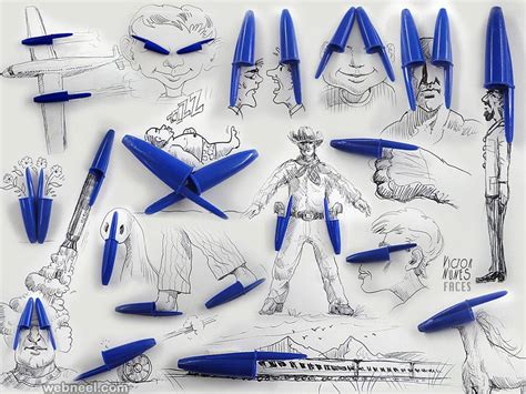 the art of creative creative art 5