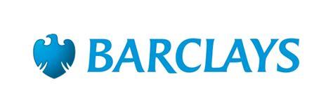 Banca Barclais by Barclays Vende De Su Filial En Espa 241 A A Caixabank