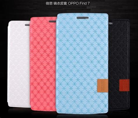 Oppo Find 7 X9007 Casing Glitz Cover Kasing baseus oppo find 7 x9007 brocade se end 6 15 2018 10 45 pm