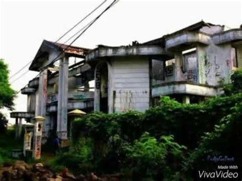 film misteri rumah pondok indah full download rumah hantu pondok indah