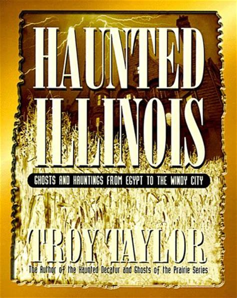 real haunted houses in illinois real haunted houses in illinois gnewsinfo com
