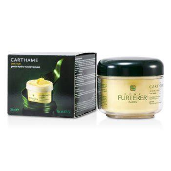 Crrante Hair Mask Strawberry 200ml rene furterer fiyatlar箟 rene furterer sa 231 bak箟m 220 r 252 nleri