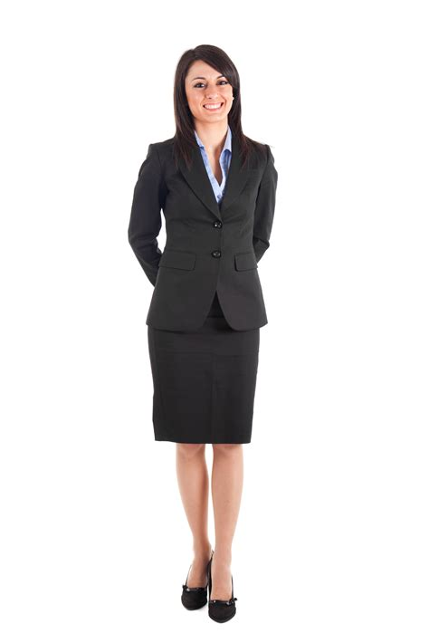 business dress what is the dress code in your office forum archinect