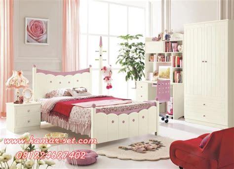 Jual Lu Kamar Tidur jual set kamar anak minimalis tempat tidur model terbaru
