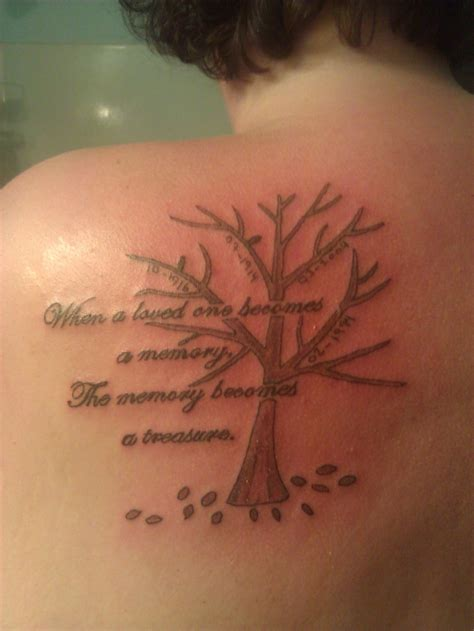tattoo quotes nan my tribute to nan and pap tattoos pinterest