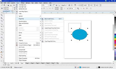 corel draw x7 manual pdf corel draw tutorial pdf