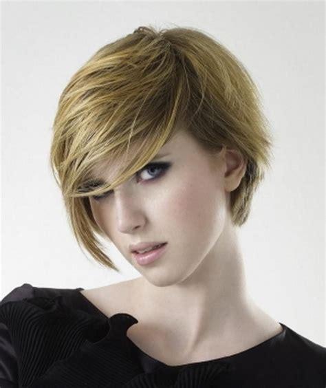girly hairstyles girly haircuts