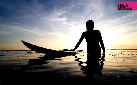 imagenes para fondo de pantalla surf surfistas atardecer billabong fondos de pantalla gratis