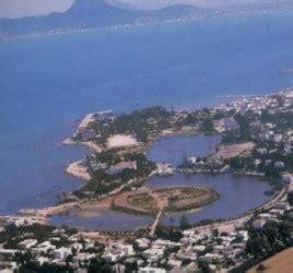 porto di cartagine www rositour it proposte estero tunisia viaggi di