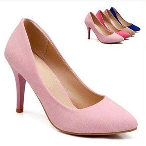 high heels size 13 popular high heels size 13 buy cheap high