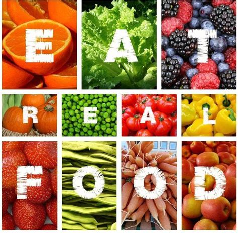 real food 14 steps to cut out processed foods and begin real