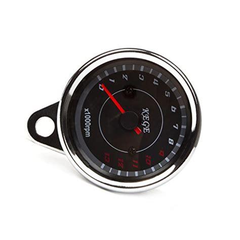 Led Speedometer Motor 22 top tachometer speedometers 2018