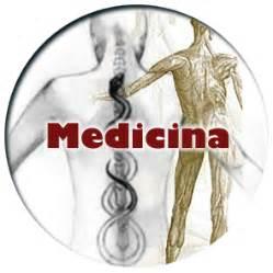 Imagenes Motivacionales Medicina | medicina medicina tecnologica