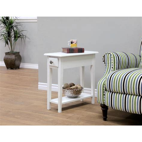 end tables accent tables living room furniture