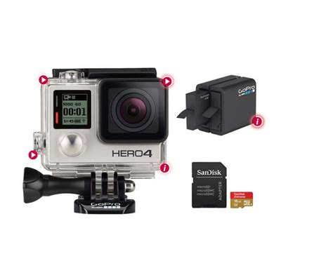 gopro deals black friday 2016 gopro deals november 2 2016