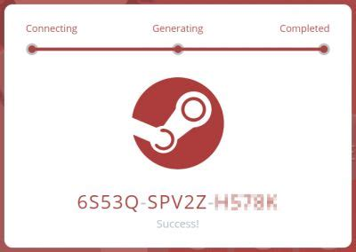 steam key gift card template 12 best free steam images on free gift