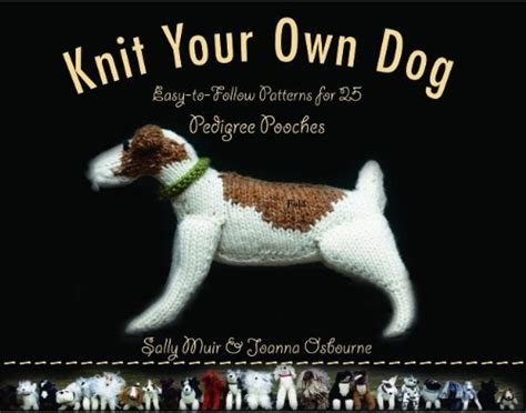 knit your own pug knit your own