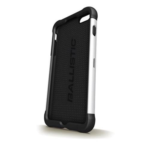 Best Rugged Iphone by Best Rugged Cases For Iphone 6 Plus