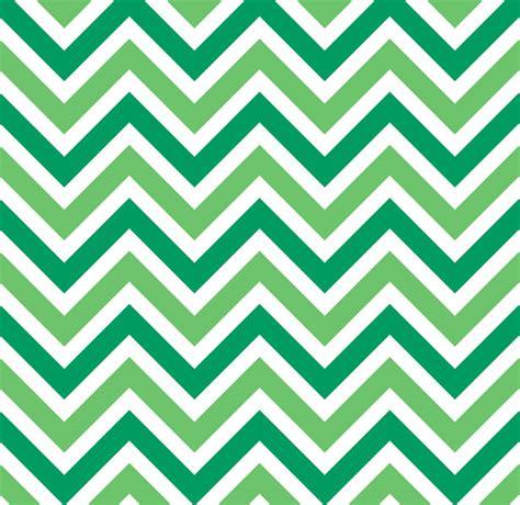 green zigzag wallpaper zig zags chevrons background green free stock photo