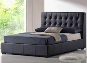 Platform Bed Frame Big Lots Bedding Big Lots Bed Frame Houston Model