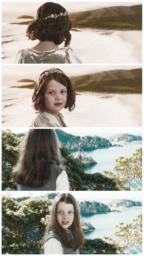 narnia film lucy 17 best images about lucy pevensie on pinterest prince