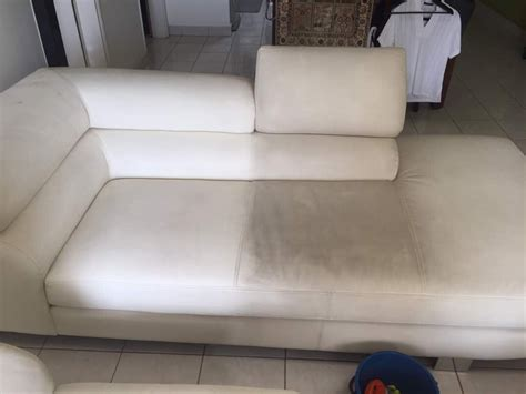 can you steam leather sofa can you steam clean a leather sofa how to steam clean a