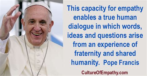 history maker arise and take your place in leading change books culture of empathy builder pope francis