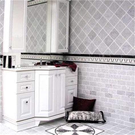 polished marble tiles bathroom tumbled marble bathroom tile bathroom other metro by