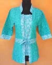 Daster Tali Remaja Daster bk1557 grosir batik blus emwos baju batik pekalongan murah