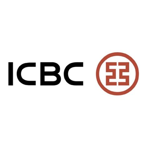 icbc on the forbes global 2000 list