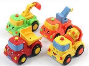 cheap kids toys harlemtoys harlemtoys