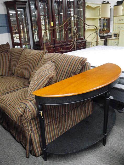 Patio Furniture Ephrata Pa Garden Spot Furniture Store Ephrata Pa Lancaster County