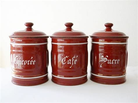 purple canisters for the kitchen selecting kitchen canisters designwalls com